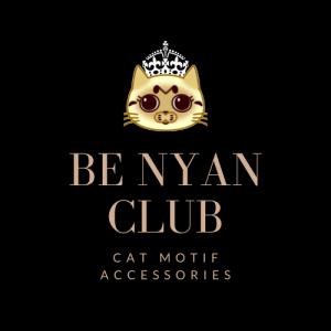 びーにゃんくらぶ ~Be Nyan Club~